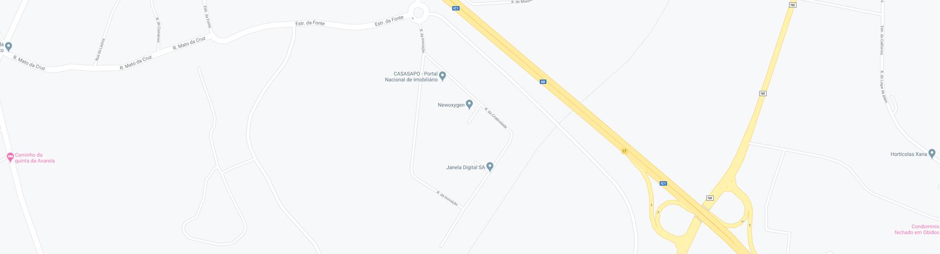 CP_img_mapa