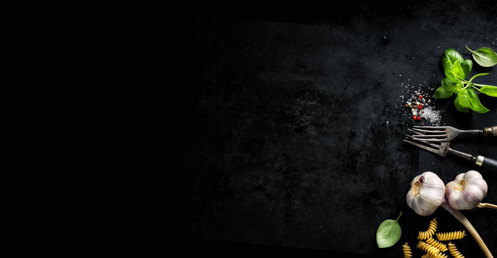 banner_reservas